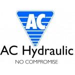 AC Hydraulic (Дания)