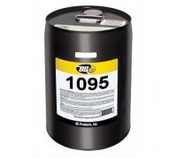 Промывка масляной системы восстан. компрессию BG 1095 (BG Compression Engine Performance Restoration EPR)