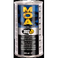 Присадка в масло BG 110 (BG MOA)