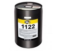 Кондиционер моторного масла дизельных двигателей BG 1122 DOC (BG DOC Diesel Oil Conditioner)