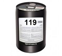 Очиститель масляной системы BG 1195 (Восстановитель компрессии BG без цинка)