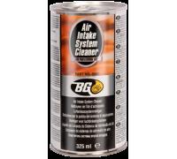 Очиститель воздухозаборника BG 206 (BG Air Intake System Cleaner)