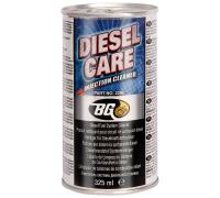 Очиститель топливной системы дизельного двигателя BG 229 (BG Diesel Care)