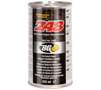 Очиститель дизельной топливной системы BG 248 (BG 248 Maximum Diesel Performance PN 248)