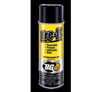 Проникающее масло (BG FRE-IT, №435)