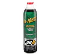 Проникающее масло BG4383 (BG In-Force, 89 мл)