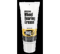 Смазка для подшипников BG 604 (BG Special Wheel Bearing Grease)