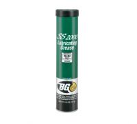 Смазка пластичная универсальная BG 608 (Смазка BG SS 2000 Grease)