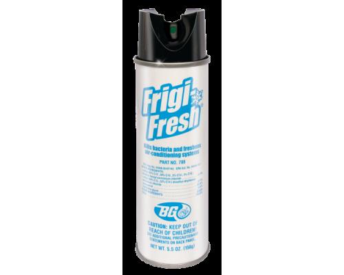Дезодорант системы кондиционирования BG 708 (12шт/уп) (BG Frigi-Fresh)