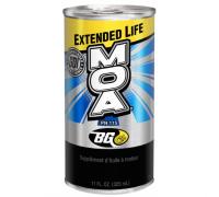 Присадка продлевающая срок службы МОА BG 115 (Extended Life MOA)