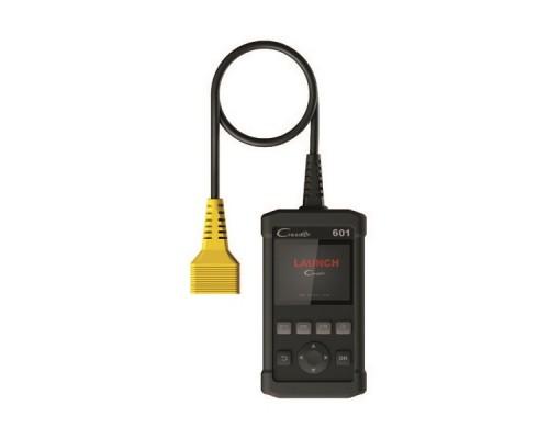 Сканер диагностический Launch Creader CR601