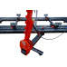 Платформенный стапель ARS-8-2