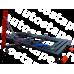 Платформенный стапель ARS-8