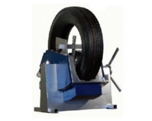 Вулканизатор AX-1200 п/авт