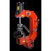 Вулканизатор для легковых автомобилей Макси-ТРМ