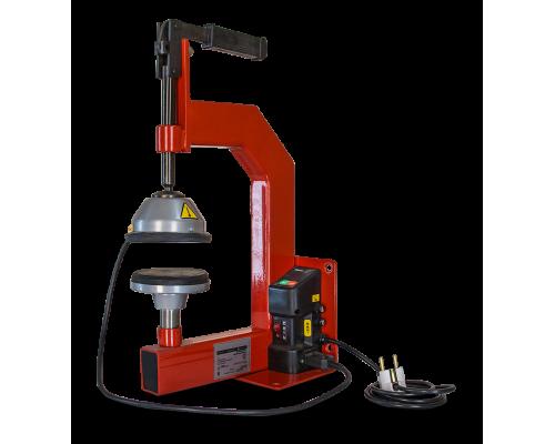 Вулканизатор для камер Микрон-Т