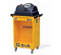 Установка для диагностики и промывки топливных систем Carbon Cleaner КС-120М