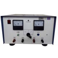 ЗУ-1А Зарядно-диагностическое устройство (12, 24, 36, 48В)
