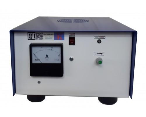 ЗУ-1Б Автомобильное зарядное устройство (12В, 24В)