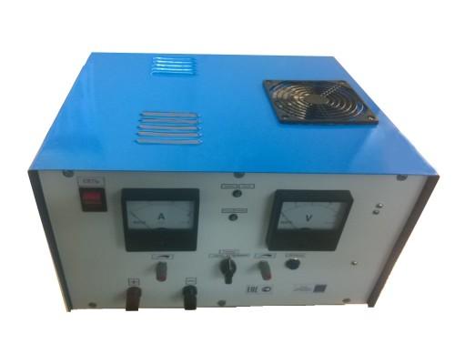 ЗУ-1В (ЗР) Автомобильное зарядное устройство (12В)