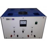 ЗУ-2-2А (30) Зарядное устройство двухканальное (12В)